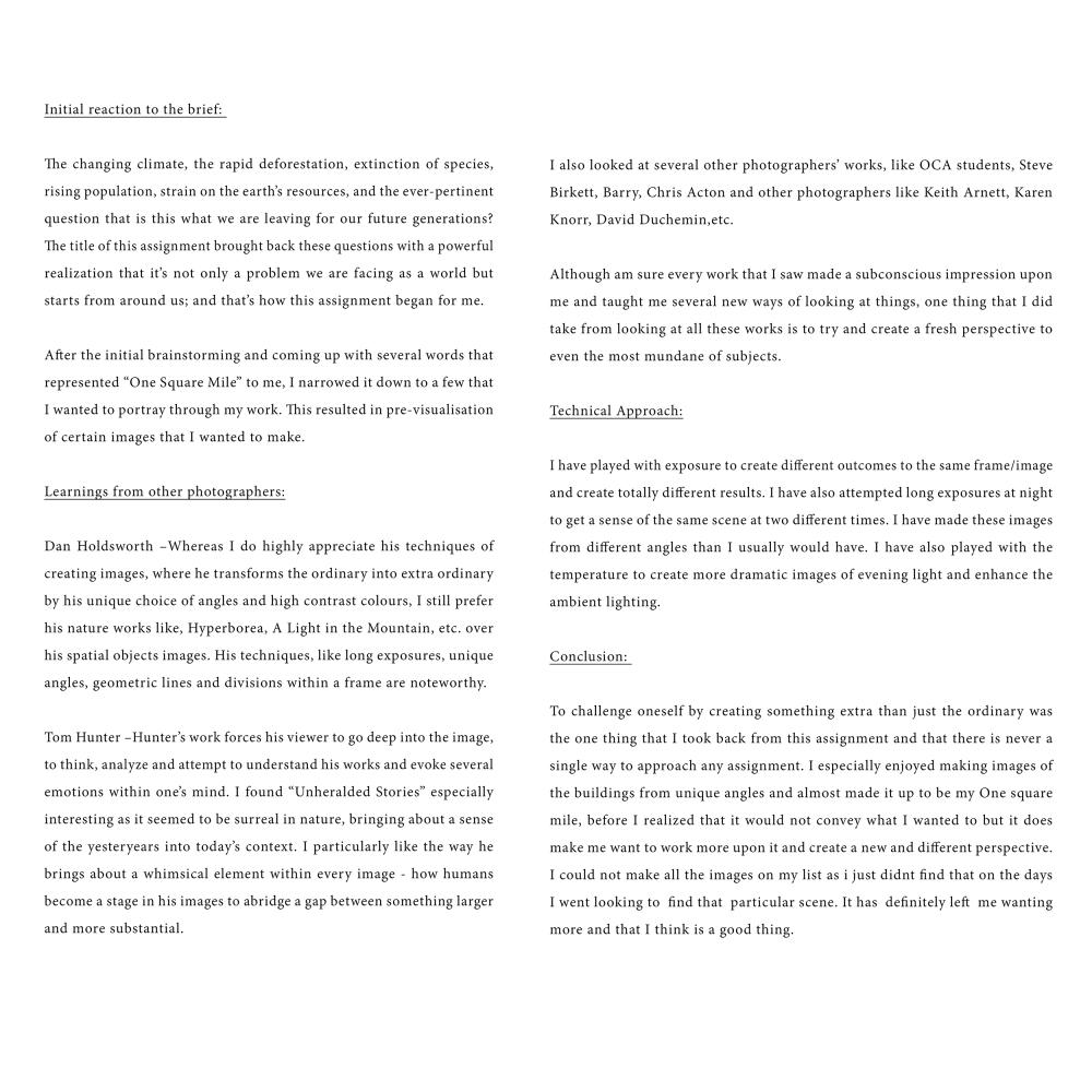 5.-Essay