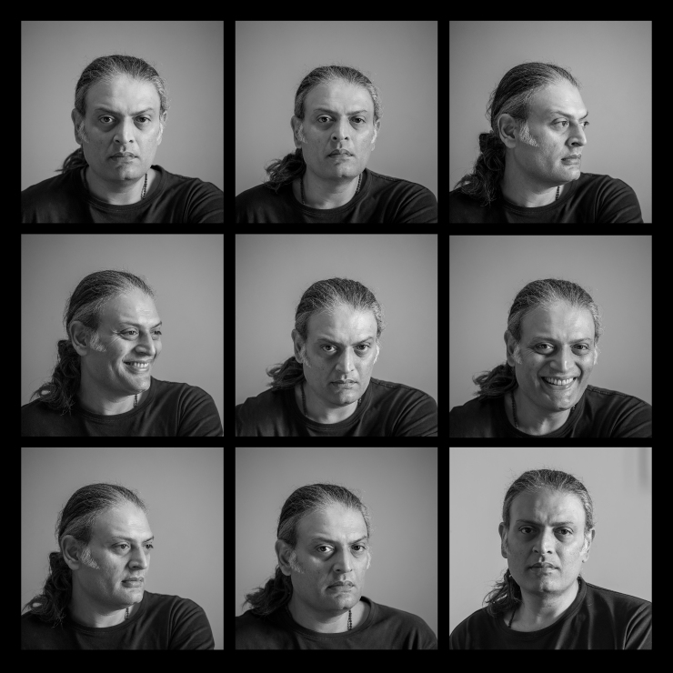 Contact-Sheet---Face(Subject-vs.-Background)