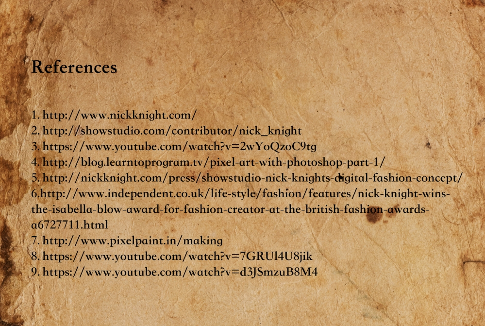 references.jpg